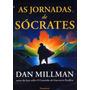 Livro: As Jornadas De Socrates Dan Millman