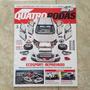 Revista Quatro Rodas 652 Jan2014 Ecosport Reprovado Suv Ford