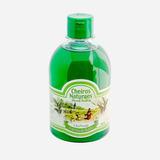 Espuma de Banho Cheiros Naturaes Chá Verde 380ml