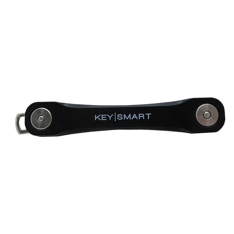 Key Smart Organizador de Chave Flexível BK 7866