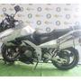 Peças Para Moto Suzuki Dl 1000 V strom 2004