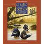 Livro Da Selva, O As Historias De Mowgli