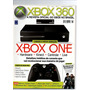 Revista Xbox 360 Xbox One Nº 81