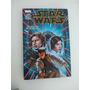 Quadrinho Hq Capa Dura Star Wars Vol. 1 Idioma Inglês