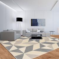 Tapete Art Design Mosaico 1,00X1,50m- São Carlos