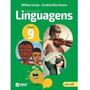 Português Linguagens 9º Ano/ Livro Professor Respondido