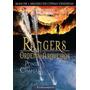 Rangers Ordem Dos Arqueiros 2 Ponte Em Chamas