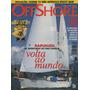 Offshore N°39 Fishing 22 Sea Doo Xp Miami Boat Show Dema