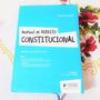 Frete Grátis Manual Direito Constitucional 2015 Juspodivm
