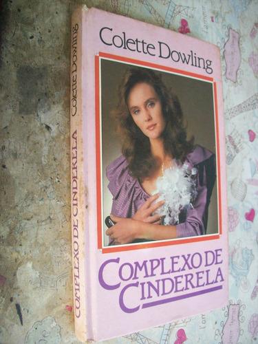 Complexo De Cinderela Original