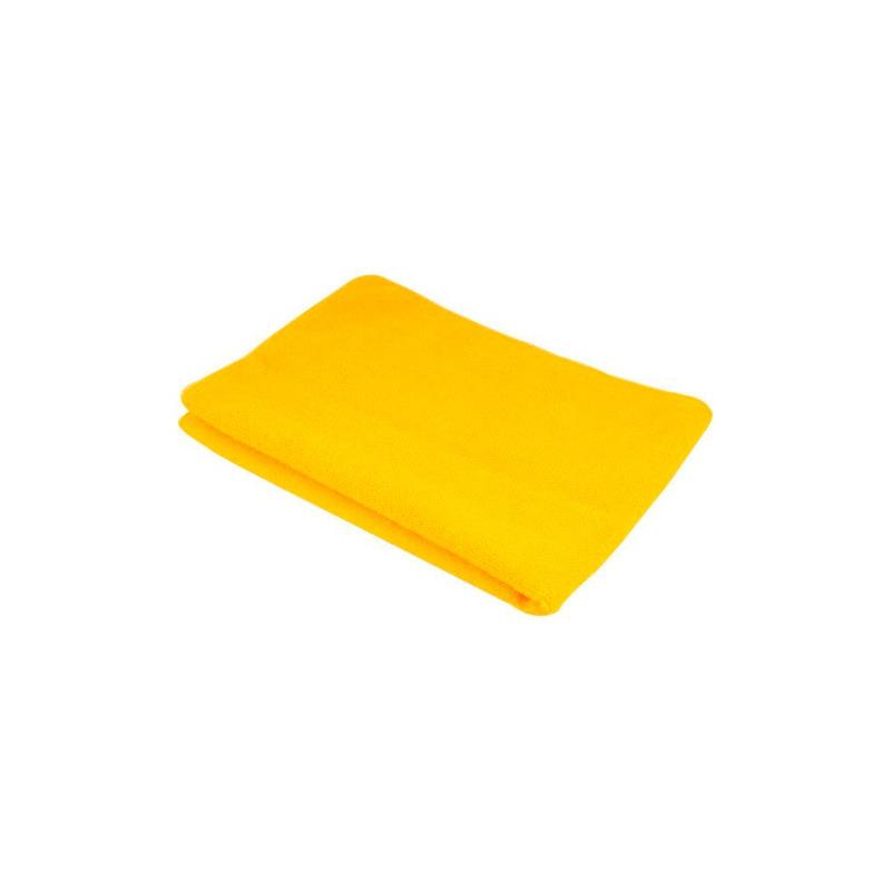Toalha de Microfibra 310 GSM Vonder