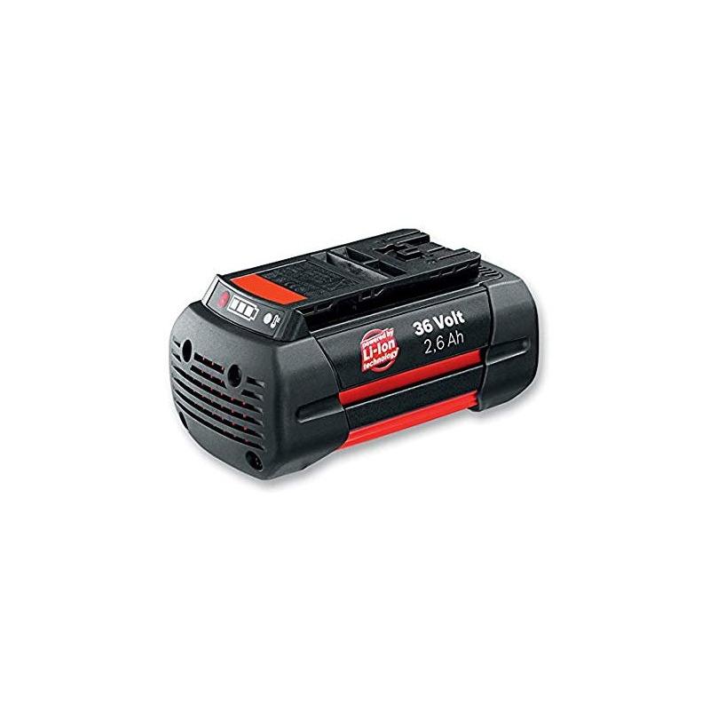 Bateria Bosch Li-lon 36V 2,6Ah