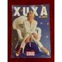 Xuxa Revista Caras Xuxa 40 Anos