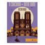 O Corcunda De Notre Dame. Clássicos Zahar. Livro Victor Hugo