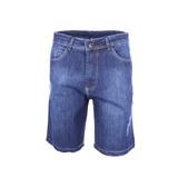 Bermuda Jeans CHRONIC ® Marina Dark 2