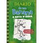 Diário De Um Banana 3: A Gota Dágua