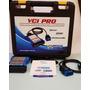 Napro Lcc Pc Scan 3000 Vci Pro Versão 18