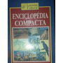 Enciclopedia Compacta Brasil