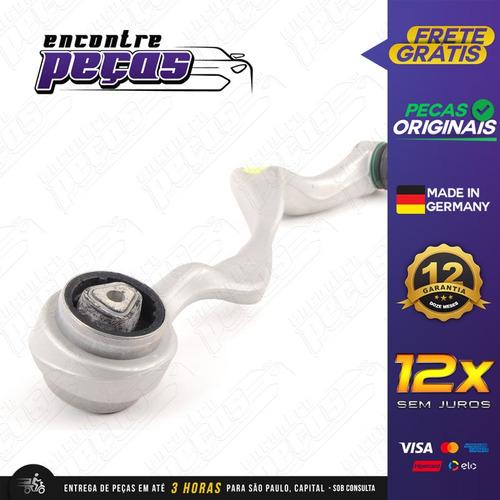 Braco Curvo Esquerdo Bmw Z4 Sdrive23i 2010-2015 Original