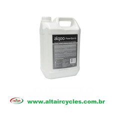 ALGOO POWER SPORTS MULTI-USO 5L