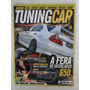 Revista Tuning Car Mitsubishi Lancer Honda Civic Maverick