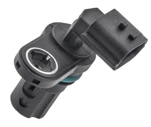 Sensor + Conector De Posição (tps) Dualogic Mercedes Benz Original