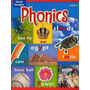 Phonics Level C Harcourt Steck vaughn Publishers