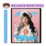 Melanie Martinez Revista Altpress Dec 2016 (em Breve K12 )