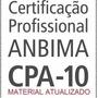 Curso Cpa 10 Professor Edgar Abreu Atualizado Março 2017