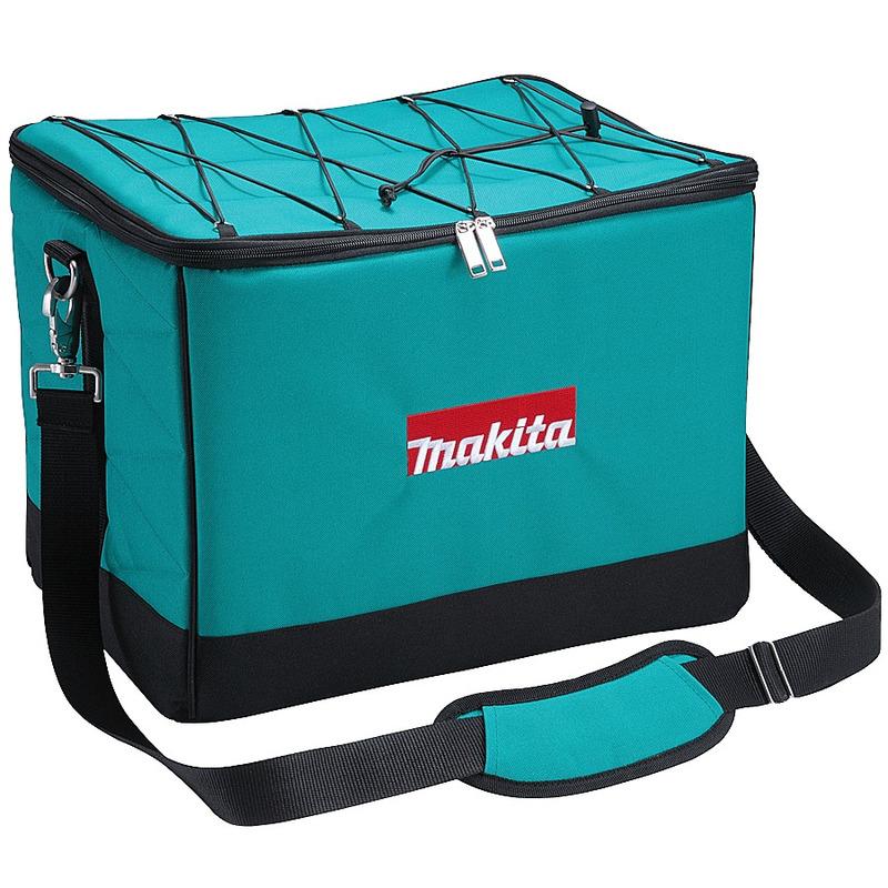 Tupia Manual com Kit 6mm 710 Watts - RT0700CX3 - Makita