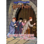 Harry Potter Las 142 Escaleras De Hogwarts Copia Y Color