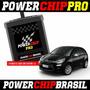 Chip Potência Citroen C3 Xbox One 1.6 122cv 16cv 12% Tq Pro