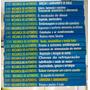 Mecanica Do Automovel grande Enciclopedia Pratica 20 Vols