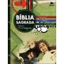 Bíblia Nvi Trilingue