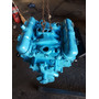 Motor 318 Dodge Dart Charger V8 Chrysler Magnum Retificado