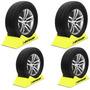 4 Pneus Aro 15 Dunlop Sp Sport Lm704 185/60r15 88h