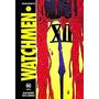 Watchmen Ed. Definitiva. Lacrada!!!