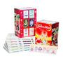 Box Sailor Moon 7 A 12 Jbc