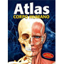 Livro Atlas Do Corpo Humano