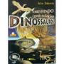 Sobrevivendo À Grande Extinção Dinossauros 3ª Ed. 20