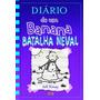 Diário De Um Banana 13 Vol. 13