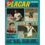 1977 Revista Placar Nº 386 Abril Pôster Maringá