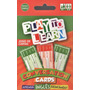 Play To Learn Conversation Cards Jogo De Cartas Play T