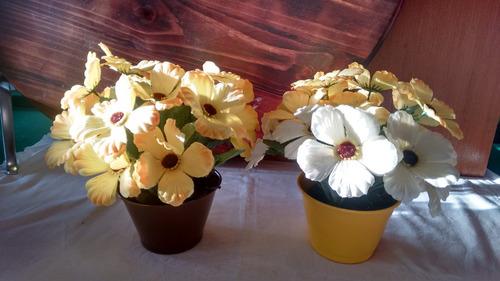 Arranjo Floral Original