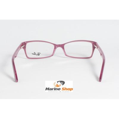 A origem dos famosos óculos de sol Ray-Ban remonta ao ano de 1937 e aos  Estados Unidos. a46257ed97