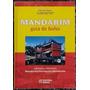 Livro Mandarim Guia De Bolso New Holland