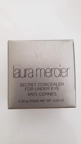Corretivo Laura Mercier Secret Concealer Novo 3.5 Vencido Original