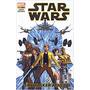 Star Wars Skywalker Ataca Aaron Cassaday