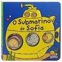 O Submarino De Sofia