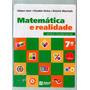 Matemática E Realidade 7º Ano 8ª Ed. 2013
